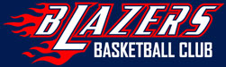 Blazers Basketball Club